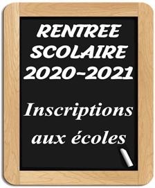 Image Rentrée Scolaire