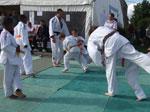 Club de Judo de Moyaux