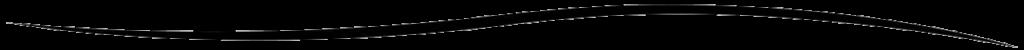 L'attribut alt de cette image est vide, son nom de fichier est ligne_07-1-1024x50.png.