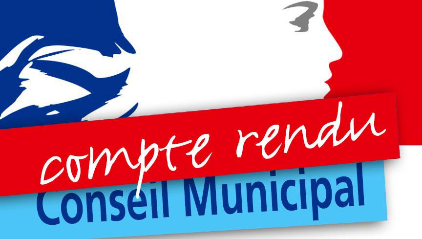 conseil municipal_moyaux
