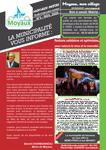 Moyaux_Infos Novembre 2020