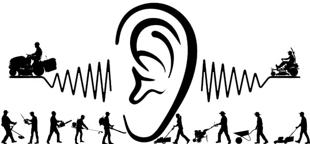 Nuisances sonores Moyaux